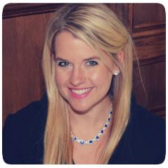JESSICA from Wixon Jewelers