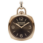 PAM447-pocket-watch