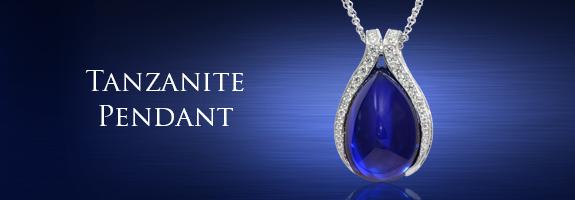 575x200-tanzanite-pendant-2