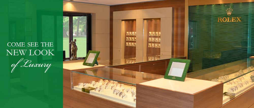 wixon jewelers luxury jewelry store in minneapolis mn
