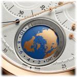 duometre-unique-travel-time