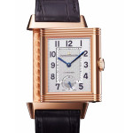 grande-reverso-night-day