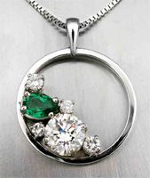 5 Ways To Bring New Life To Your Old Jewelry Wixon Jewelers