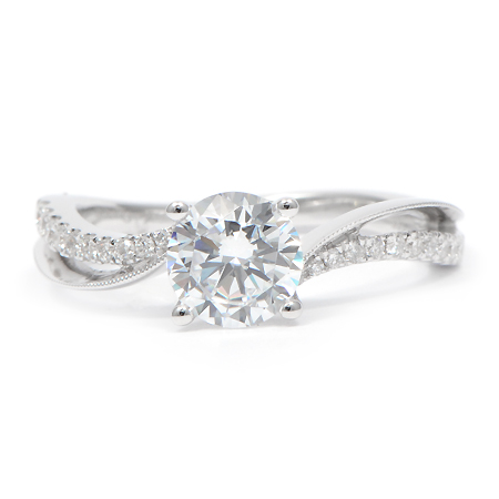 engagement rings in cities mn wixon jewelers