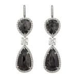 154620-1_Gray-Diamond-Dangle-Earrings