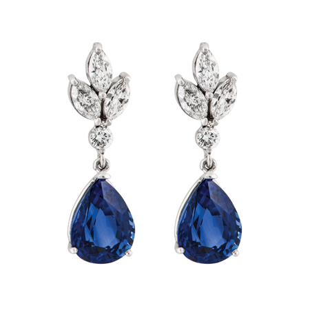 162306-1_Sapphire-Drop-Earrings