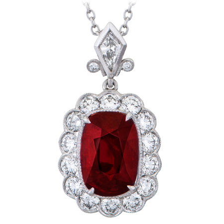 132918-2_Ruby-Halo-Pendant