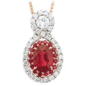 132925-2_Rose-Gold-Ruby-Pendant