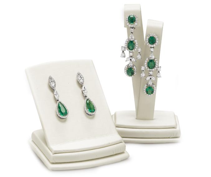 EmeraldEarrings