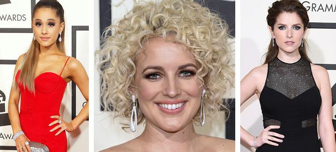 Diamond-Earrings-Grammys2