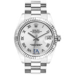 preowned-rolex-lady-datejust-31