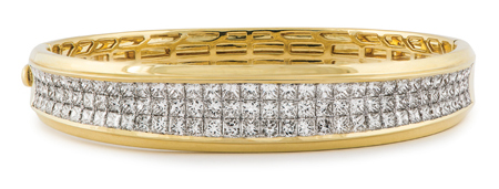 181701-1_Princess-Diamond-Bangle
