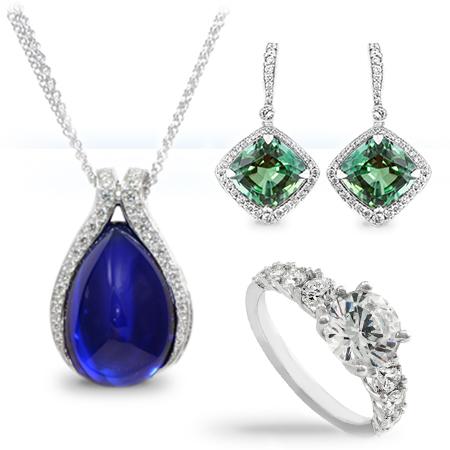450x450-finejewelry-450x450