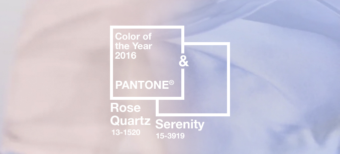 ColorOfYear2016