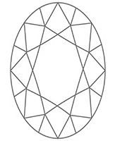 diamond-shapes_Oval