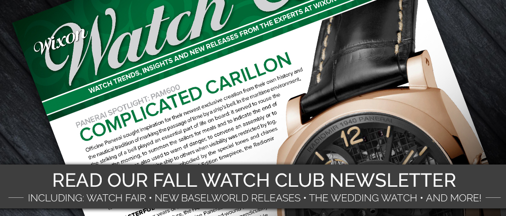 wixon-newsletter-fall-2016