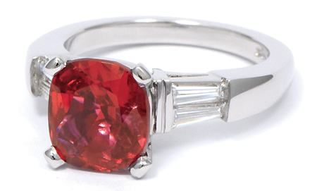 custom-ruby-ring_040860_4