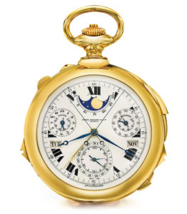 henry-graves-patek-philippe-supercomplication-watch-00