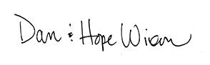 Dan_Hope_Sig_Black 2