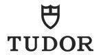 Tudor-Logo