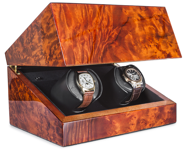 Double-Watch-Winder_6394