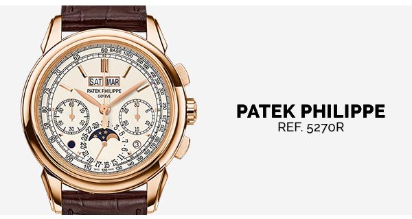 patek5270-wf-eml-sneakpeek