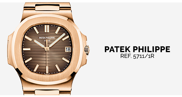 patek5711-wf-eml-sneakpeek