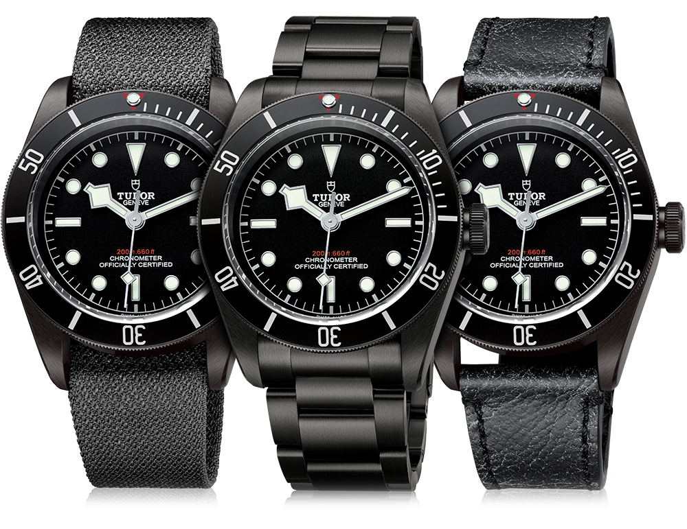 tudor-black-bay-dark