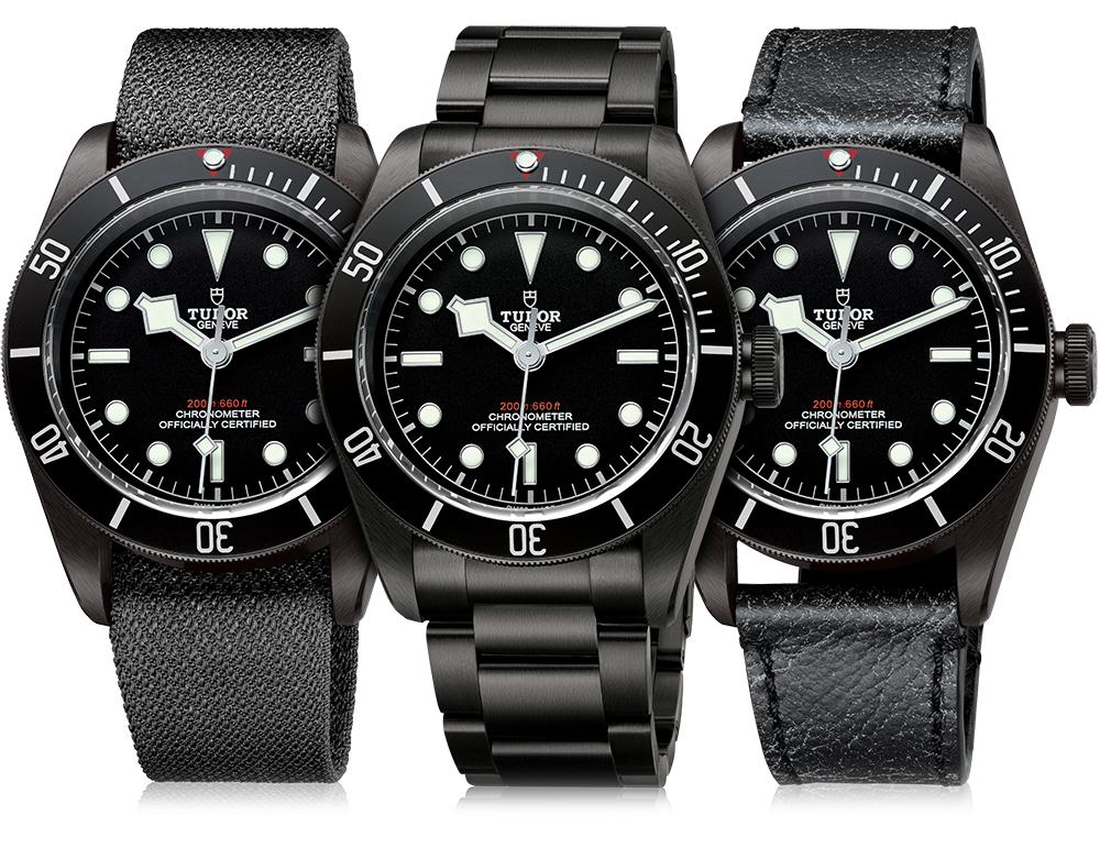 tudor-black-bay-dark
