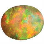 white-opal