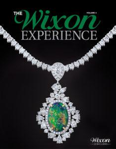 wixonexperience-cover-2016-lr