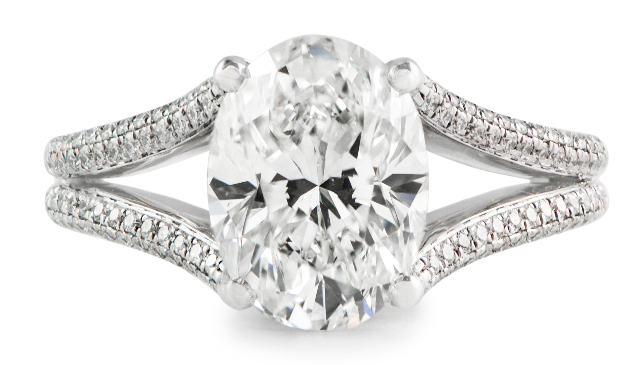 baguette mark rings takes stuller on patterson fresh side engagement halo ring stone