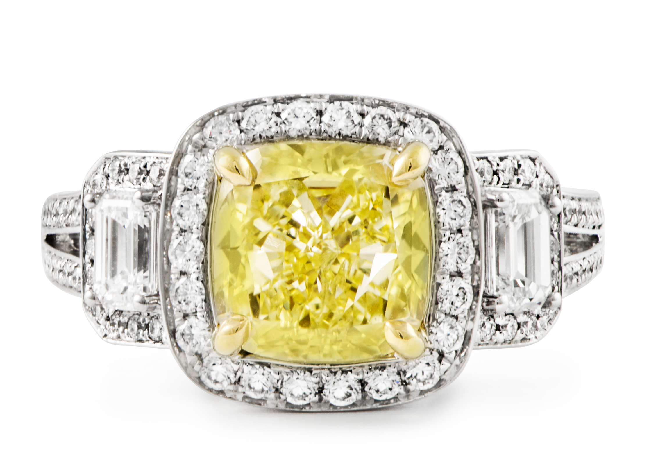 buttermore home jewelers diamond near me jewellery gem diamonds crown