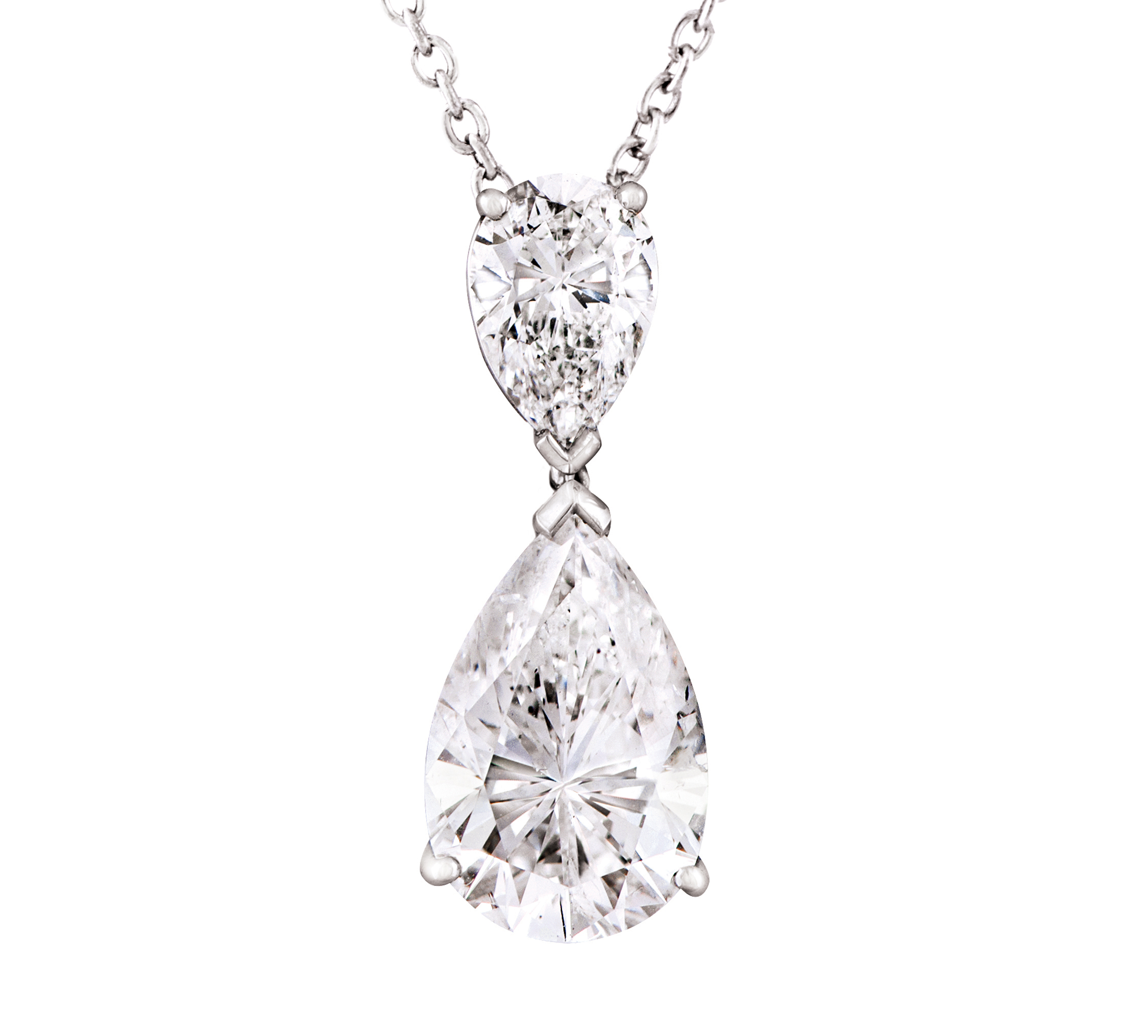 ceiling a engineered diamonds perfectly high each classic thoughtful of on uncomplicated crown by prong beautiful string accentuated polish elegant diamond an rounded single product and