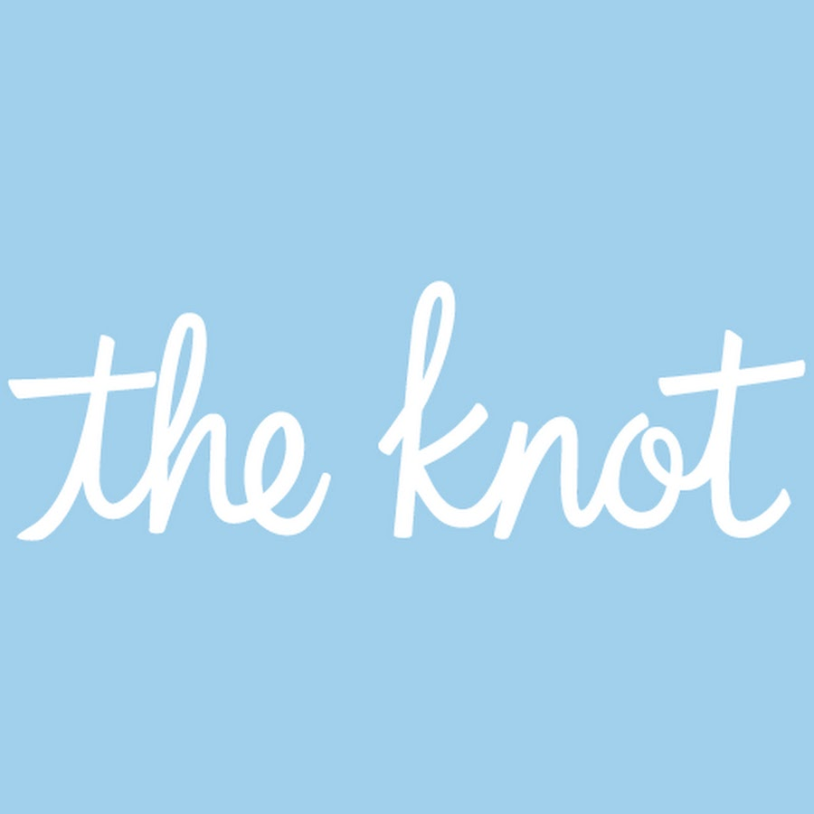 Wixon Jewelers on The Knot