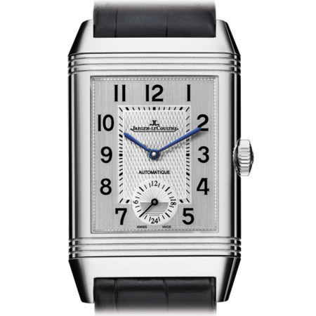 812336f5296 Jaeger-LeCoultre Reverso Classic Large Duoface