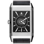 reverso-classic-large-duoface