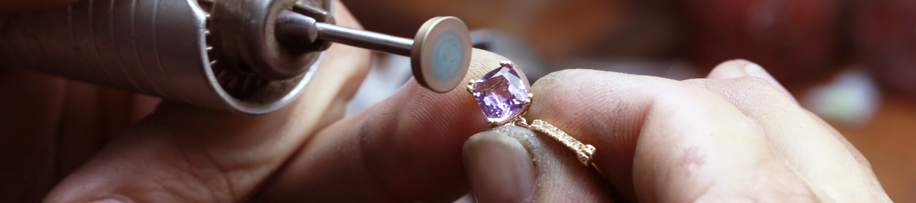 36++ Jewelry repair st paul mn information