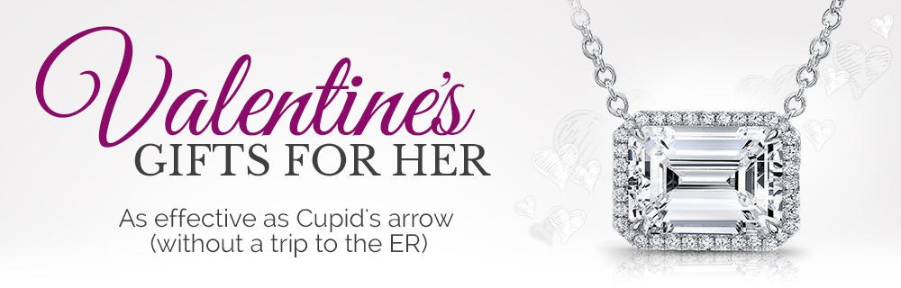 1cc14878d0177 Valentines Day Gift Guide - Wixon Jewelers