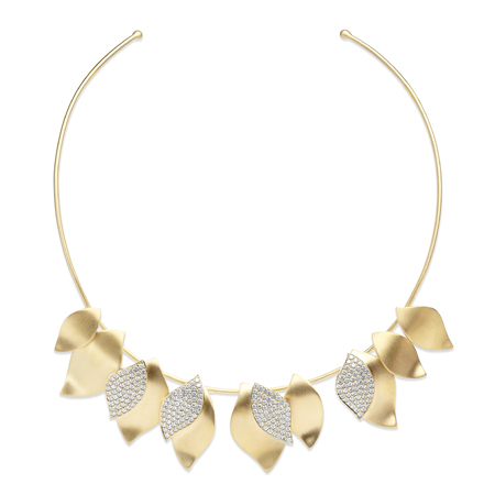 123630-1_Leaf-Necklace