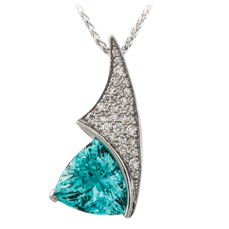 132819-2_Paraiba-And-Pave-Pendant