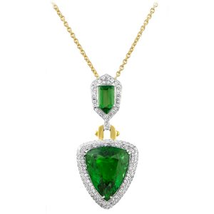 132872-1_Green-Tourmaline-Necklace