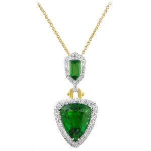 132872-1_Green-Tourmaline-Necklace