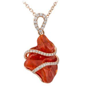 132876-2_Fire-Opal-Necklace