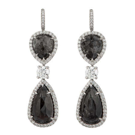 154620-1_Gray-Diamond-Dangle-Earrings
