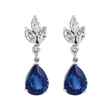 162306-1_Sapphire-Drop-Earrings