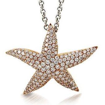 588-l-starfish-pendant