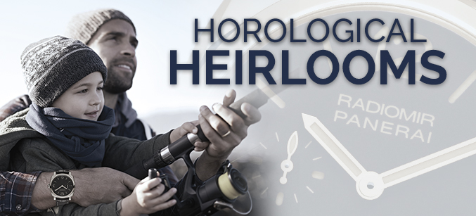 heirlooms2