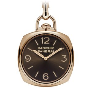 Panerai Pocket Watch PAM447