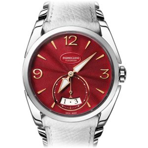Parmigiani Tonda Metropolitaine Ladies Watch